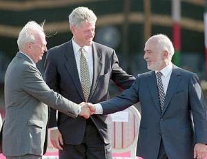 net-image-jordan-israel-agreement